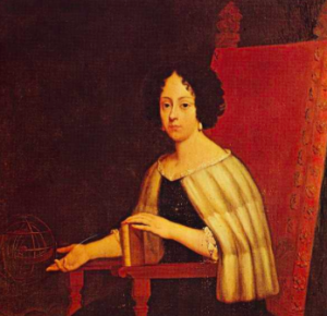 Elena Coronaro Piscopia's mastery covered numerous fields including languages, mathematics, music, philosophy, and theology.
