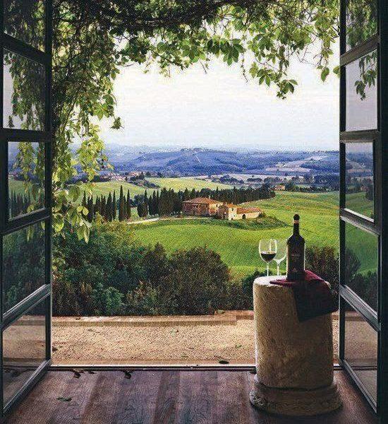 Promo [50% Off] Hostel Chianti Italy   Hotel Near 85032