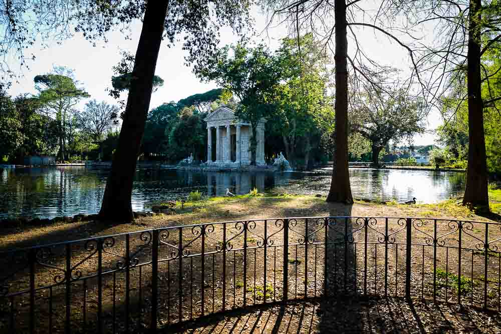001-borghese-lake-temple.jpg